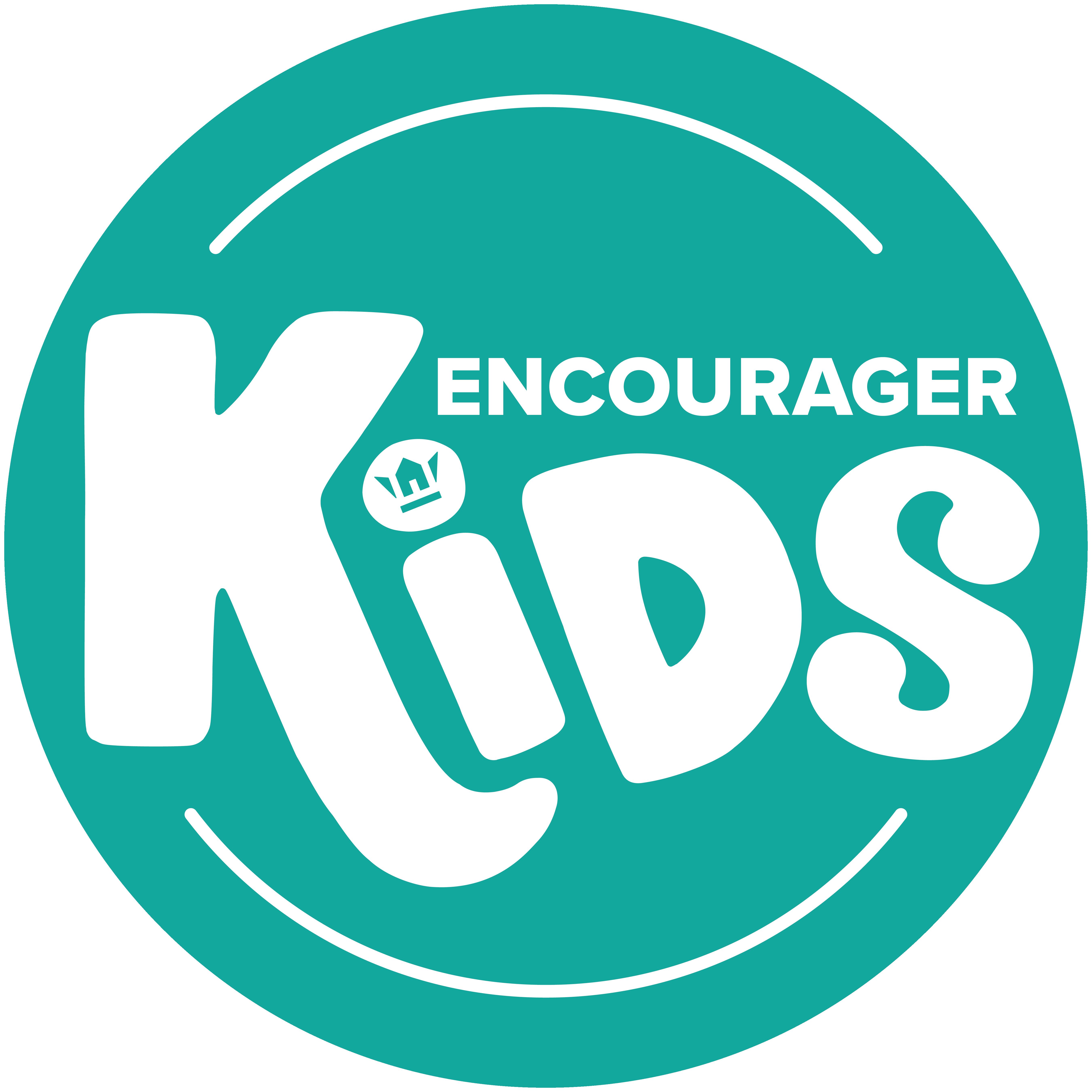 ec_kids_logo