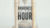 Awareness of the Hour